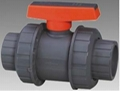 Ball Valves mold Check Valves mold