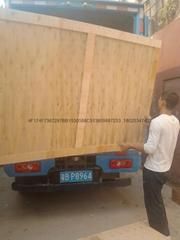 供应深圳龙岗木箱包装价格  的深圳龙岗木箱包装厂家