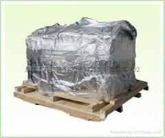 真空木箱包装木箱真空包装海运防潮真空木箱包装