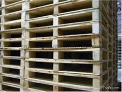 卡板卡板卡板深圳龙岗卡板厂家供应卡板厂家直接生产销售