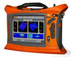 64:64高级超声波相控阵检测仪