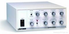 计算机控制的超声波脉冲发生接收器