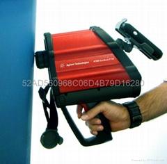 红外光谱分析仪