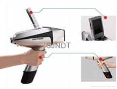 P3000 手持式合金分析仪