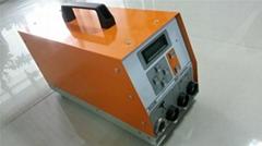 螺柱焊機德國OBO儲能式植釘機