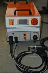 進口拉弧式螺柱焊機HZ800德國OBO