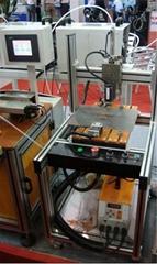 半自動電容儲能式螺柱螺柱焊機德國OBO
