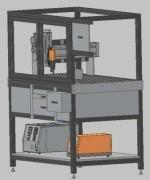半自動螺柱焊接螺柱焊機德國OBO