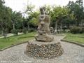 景觀雕塑 3