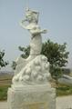 景觀雕塑 5
