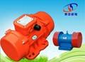 MVE series vibration motor