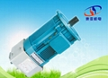 YZE Construction Hoist Motor