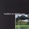 100% polyester waterproof fabric for
