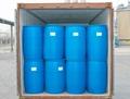 Methanoic acid or Formic acid 4