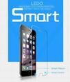 Shenzhen Ledo supply smart touch