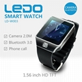 Good price dz09 phone smart watch