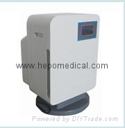 Hostpial and Office Aerosol Air Purifier