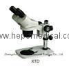 Xtd-12 Stereo Microscope