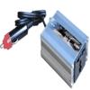 dc to ac power inverter  12v dc to220v ac  100w power inverter  car inverter