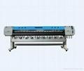 Inkjet printer 1600, 1800, 2600, 3200