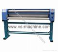 Heat transfer machine 1800/1200