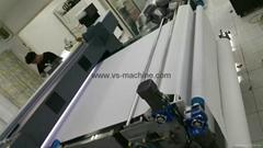 1688 Blet printer