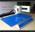Foil Digital Printer