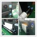 FD-6194E Sublimation printer