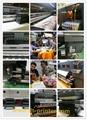 FD-6194E Inkjet printer