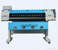 VS1681 Inkjet Printer