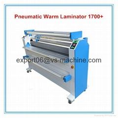 Film Laminating Machine 1700+