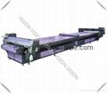 FD-1688 flatbed printer,DTG printer