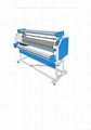 1680A Electric Cold Laminator