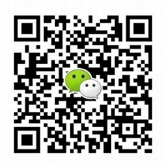 深圳市格亚信电子有限公司