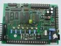 pcb生产价格 电路板线路板生