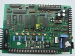 pcb生产价格 电路板线路板生产厂家 smt加工