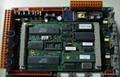 pcb生产价格 电路板线路板生产厂家 smt加工 2