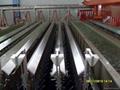 pcb生产价格 电路板线路板生产厂家 smt加工 5
