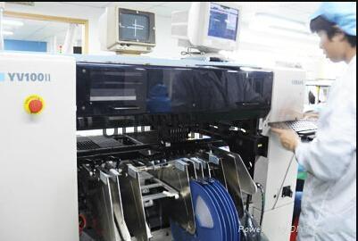 smt加工能力价格 贴片工厂 电路板加工 pcba生产 3