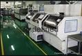 smt加工能力价格 贴片工厂 电路板加工 pcba生产 2