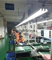 smt加工能力价格 贴片工厂 电路板加工 pcba生产 4