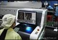 smt加工能力价格 贴片工厂 电路板加工 pcba生产 5