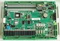 电子产品pcba生产开发,工业控制板代工代料3d打印机 4
