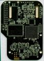电子产品pcba生产开发,工业控制板代工代料3d打印机 5