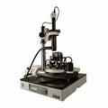 NT-MDT 原子力顯微鏡 探針系列 2
