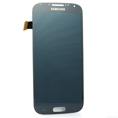 China supplier New Arrival Mobile Phone Lcd for samsung s4 Lcd Screen digitizer