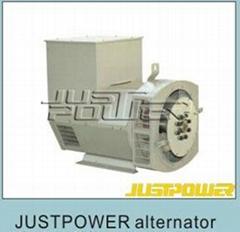 6Kva To 1250Kva Stamford Brushless Alternator for diesel generator