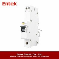 RCBO CE 1P+N 25A Residual Circuit Breaker plus MCB