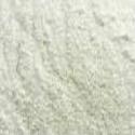 Copolymer of Vinyl Chloride and Vinyl Isobutyl Ether