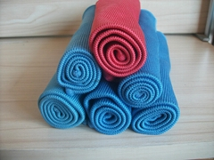 Manufacturer Directly Supply Microfiber Cloths